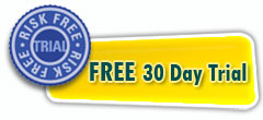 30 day trial free